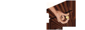 logo_adapt-ck_site_neg